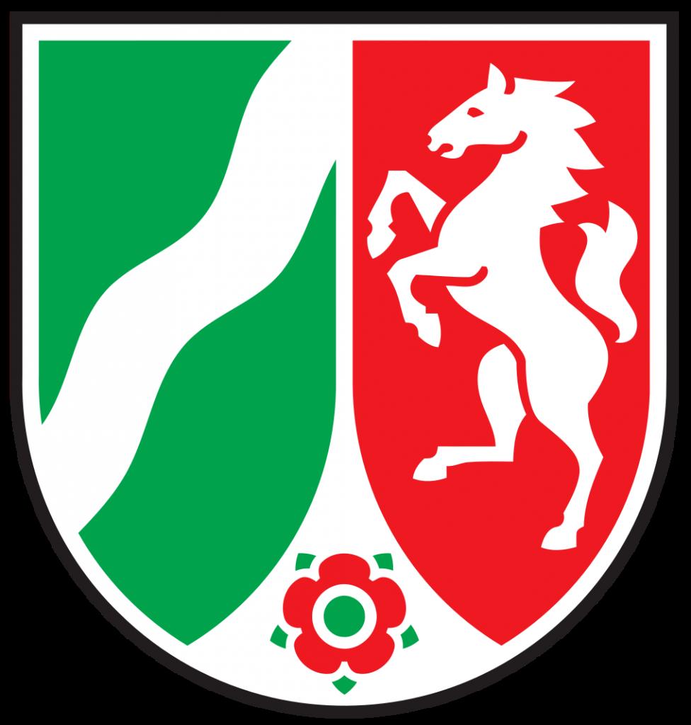 NRW Ministerium für Wirtschaft, Innovation und Digitalisierung