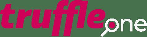 truffle.one Logo